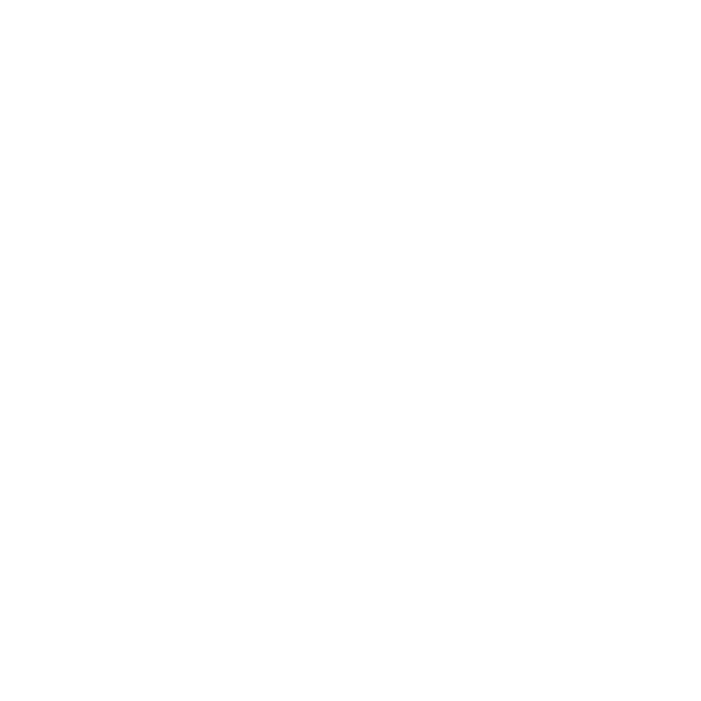 Taiheiyo Cement Corporation